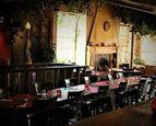 Nationale Horeca Cadeaukaart Arnhem Dino's Restaurant