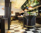 Nationale Horeca Cadeaukaart Roermond Eet- en Koffiehuis de Kiosk