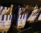 Nationale Horeca Cadeaukaart Medemblik Eetcafé de Kwikkel