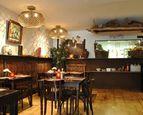 Nationale Horeca Cadeaukaart Apeldoorn Eetcafé Pardoes