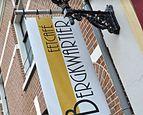 Nationale Horeca Cadeaukaart Deventer Eetcafe Bergkwartier
