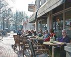 Nationale Horeca Cadeaukaart Zuidlaren Eetcafe Cosineros