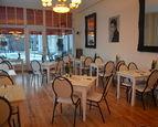 Nationale Horeca Cadeaukaart Schiedam Eetcafe de Beurs