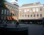 Nationale Horeca Cadeaukaart Amsterdam Eetcafe de Brakke Grond
