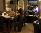 Nationale Horeca Cadeaukaart Ulicoten Eetcafe de Kluis