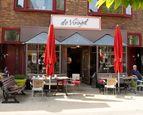 Nationale Horeca Cadeaukaart Sassenheim Eetcafe de Voogd