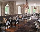 Nationale Horeca Cadeaukaart Vierhouten Fletcher Hotel - Restaurant De Mallejan