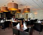 Nationale Horeca Cadeaukaart Oosterwolde Fletcher Hotel-Restaurant De Zon