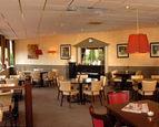 Nationale Horeca Cadeaukaart Steenwijk Fletcher Hotel Restaurant Steenwijk