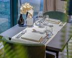 Nationale Horeca Cadeaukaart Exloo Fletcher Wellness-Hotel De Hunzebergen