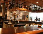 Nationale Horeca Cadeaukaart Den Helder Forest Bar Bistro