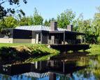 Nationale Horeca Cadeaukaart Denekamp Fox Lodges