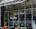 Nationale Horeca Cadeaukaart Arnhem Frietrestaurant de Mert