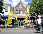 Nationale Horeca Cadeaukaart Beverwijk Gasterij 't Meijershof