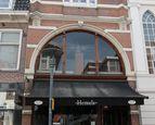 Nationale Horeca Cadeaukaart Amersfoort Grand Café Hemels