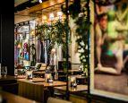 Nationale Horeca Cadeaukaart Goes Grand Café Het Postkantoor
