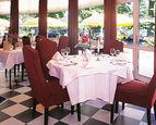 Nationale Horeca Cadeaukaart Nunspeet Grand Cafe De Heerenkamer