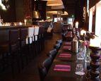 Nationale Horeca Cadeaukaart Kortgene Grand Cafe de Loods