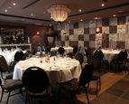 Nationale Horeca Cadeaukaart Mijdrecht Grand Cafe en Restaurant Meesters