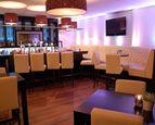 Nationale Horeca Cadeaukaart Oranjewoud Grand Cafe (Golden Tulip Tjaarda Oranjewoud)