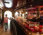 Nationale Horeca Cadeaukaart Den Haag Grand Cafe Rembrandt