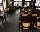Nationale Horeca Cadeaukaart Delfzijl Grand Cafe 't Lokaal