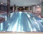 Nationale Horeca Cadeaukaart De Koog (Texel) Grand Hotel Opduin De Koog