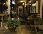 Nationale Horeca Cadeaukaart Boxtel Grieks Restaurant Corfu