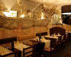 Nationale Horeca Cadeaukaart Gouda Grieks restaurant DELPHI