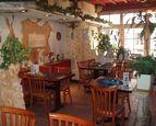 Nationale Horeca Cadeaukaart Bergen op Zoom Grieks restaurant Knossos