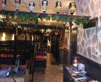 Nationale Horeca Cadeaukaart Gouda Grieks Restaurant Mykonos Gouda