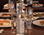 Nationale Horeca Cadeaukaart Zoetermeer Grieks specialiteitenrestaurant Delphi