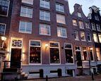 Nationale Horeca Cadeaukaart Amsterdam Hampshire Boutique Hotel Sebastian's