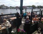 Nationale Horeca Cadeaukaart Uithoorn Hertog Jan op t Water