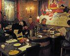 Nationale Horeca Cadeaukaart Terneuzen Het Arsenaal