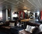 Nationale Horeca Cadeaukaart Lisse Hotel & restaurant De Duif