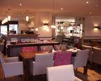 Nationale Horeca Cadeaukaart Giethoorn Hotel Brasserie de Pergola