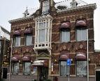 Nationale Horeca Cadeaukaart Dordrecht Hotel Dordrecht