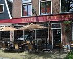 Nationale Horeca Cadeaukaart Wirdum Hotel Duhoux