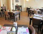 Nationale Horeca Cadeaukaart Bergen op Zoom Hotel Eetcafe van Ee