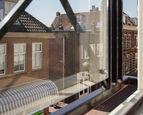 Nationale Horeca Cadeaukaart IJsselstein Hotel Epping