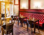 Nationale Horeca Cadeaukaart zwolle Hotel Fidder – Patrick's Whisky Bar
