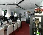 Nationale Horeca Cadeaukaart Lelystad Hotel Lelystad Airport