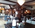Nationale Horeca Cadeaukaart Arcen Hotel Restaurant Arcen