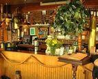 Nationale Horeca Cadeaukaart Urk Hotel Restaurant De Kaap