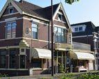 Nationale Horeca Cadeaukaart Alkmaar Hotel Restaurant Stad en Land