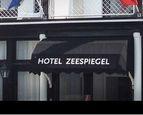 Nationale Horeca Cadeaukaart Zandvoort Hotel Zeespiegel