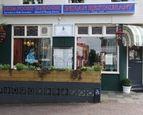 Nationale Horeca Cadeaukaart Hilversum India Poort Tandoori