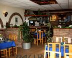 Nationale Horeca Cadeaukaart Nijkerk Italiaans restaurant Dalida