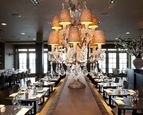 Nationale Horeca Cadeaukaart Huizen J Restaurant (by Fletcher)